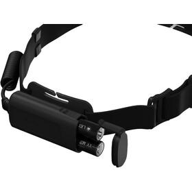Ledlenser H5 Core Headlight, zwart